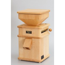 Electric Grain Mill hawos M1