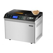 BREAD MAKER BACKMEISTER® Skala
