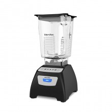 Blendtec Classic 570 with WildSide+