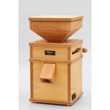 Electric Grain Mill hawos Queen 1