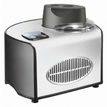 De Luxe ICE CREAM MAKER