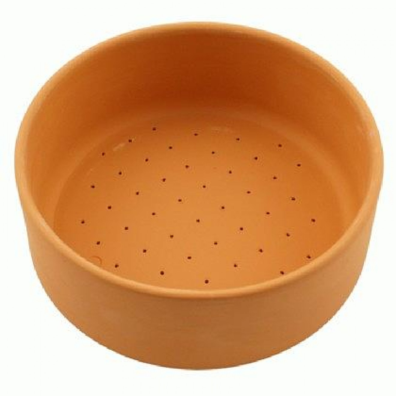 Optional tray for hawos Clay sprouting pot 330-200