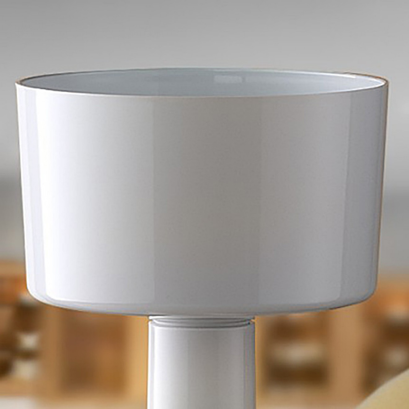 Funnel for Grain Mill incl. shipping costs